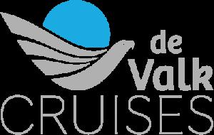 De Valk Cruises