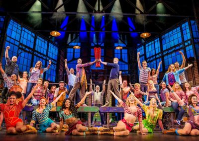 1200px_KinkyBoots_Encore_Blog_MM1_6012_RT